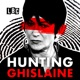 Hunting Ghislaine with John Sweeney