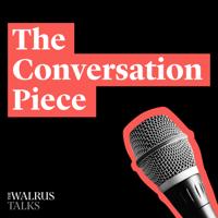 The Conversation Piece podcast