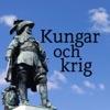 Kungar och krig