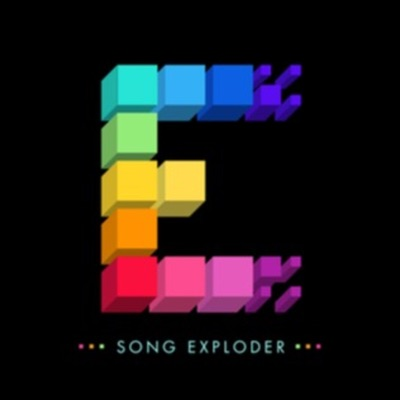 Song Exploder:Various Artists