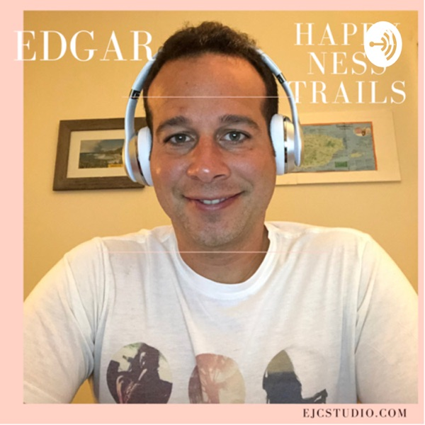 Edgar's Happiness trails