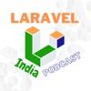 Laravel India Podcast