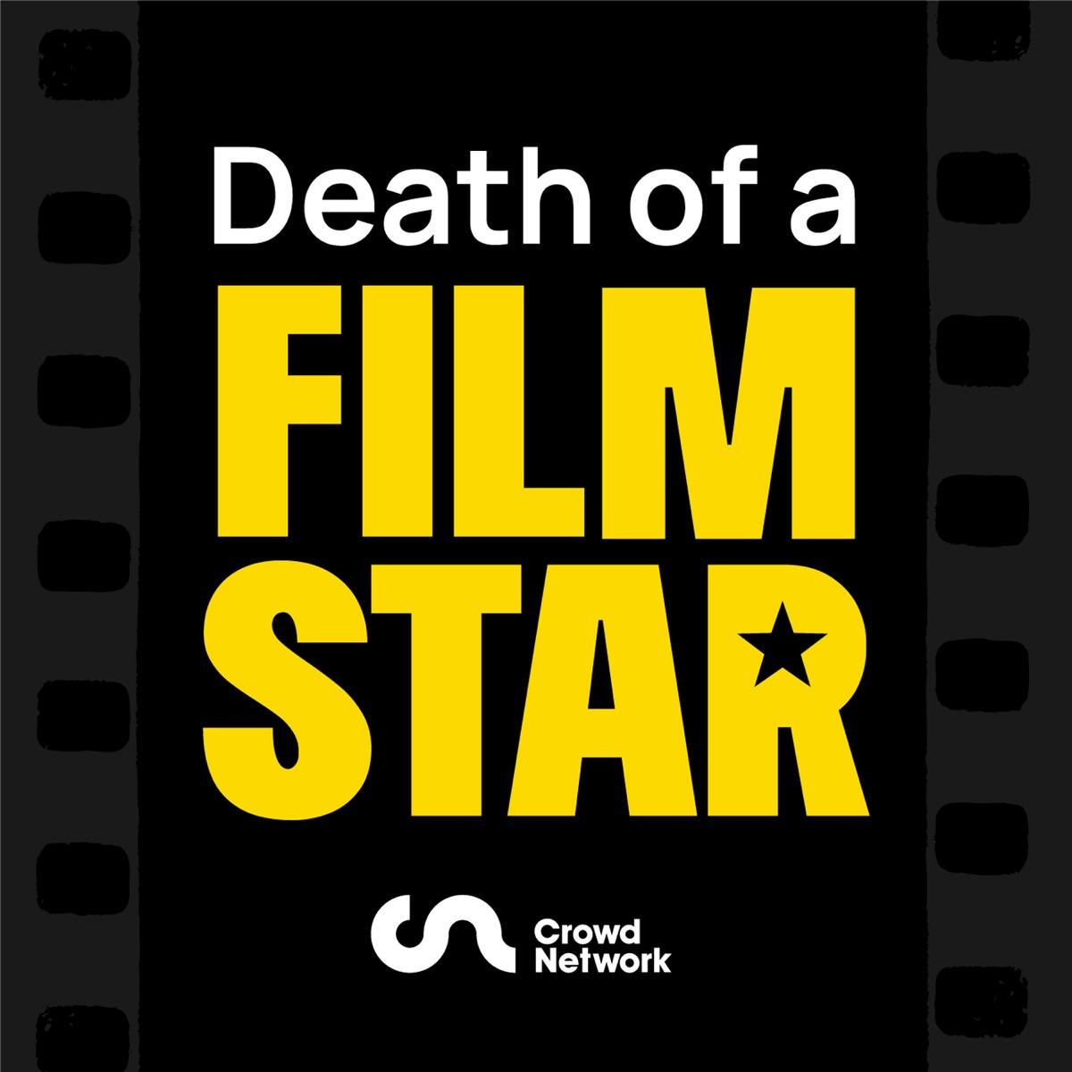 Death of a Film Star