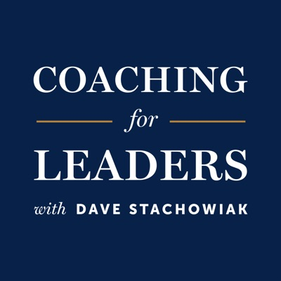 483: How to Start in Leadership, with Bonni Stachowiak