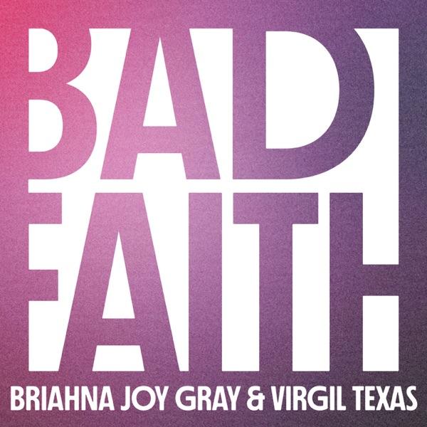 Bad Faith banner image