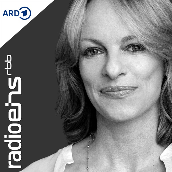 Hörbar Rust | radioeins