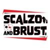 Scalzo & Brust artwork