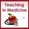 Teaching In Medicine artwork