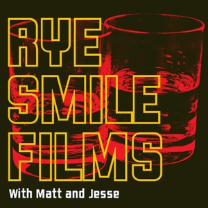 Rye Smile Films