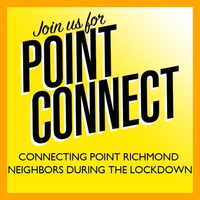 Point Connect