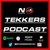 No Tekkers Podcast artwork