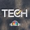 TechCheck artwork