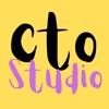 CTO Studio artwork