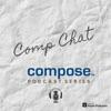 Comp Chat, a Compensation Management Series artwork