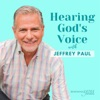 Hearing God's Voice by Renewing You Network artwork