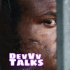 DevVv Talks artwork