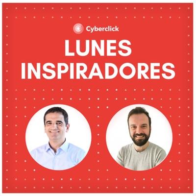 Lunes Inspiradores