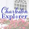 Charleston Explorer artwork