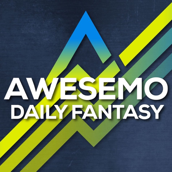 Awesemo Daily Fantasy