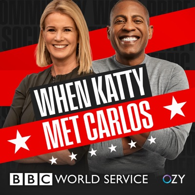 When Katty Met Carlos