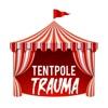Tentpole Trauma artwork