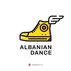 Dj Alba podcast