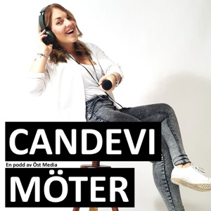 Candevi möter