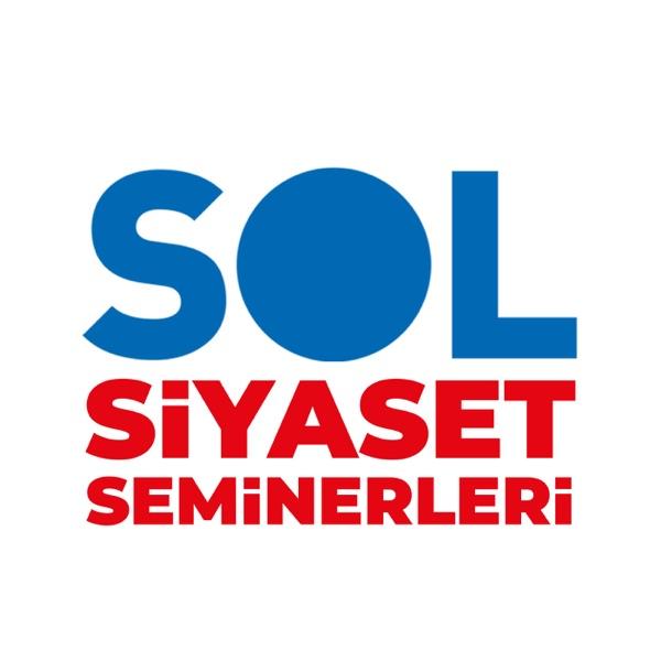 Sol Seminerler