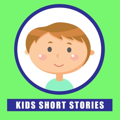 Kids Short Stories:Kids Stories | Mr. Jim