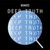 Deep Truth artwork
