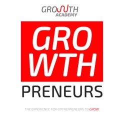 Growthpreneurs by Growth Academy