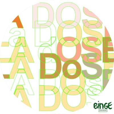 La Dose:Binge Audio