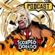 "Escorpión Dorado ""El Podcast Chingón """