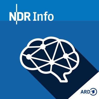 Synapsen. Ein Wissenschaftspodcast von NDR Info:NDR Info