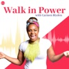Walk in Power artwork