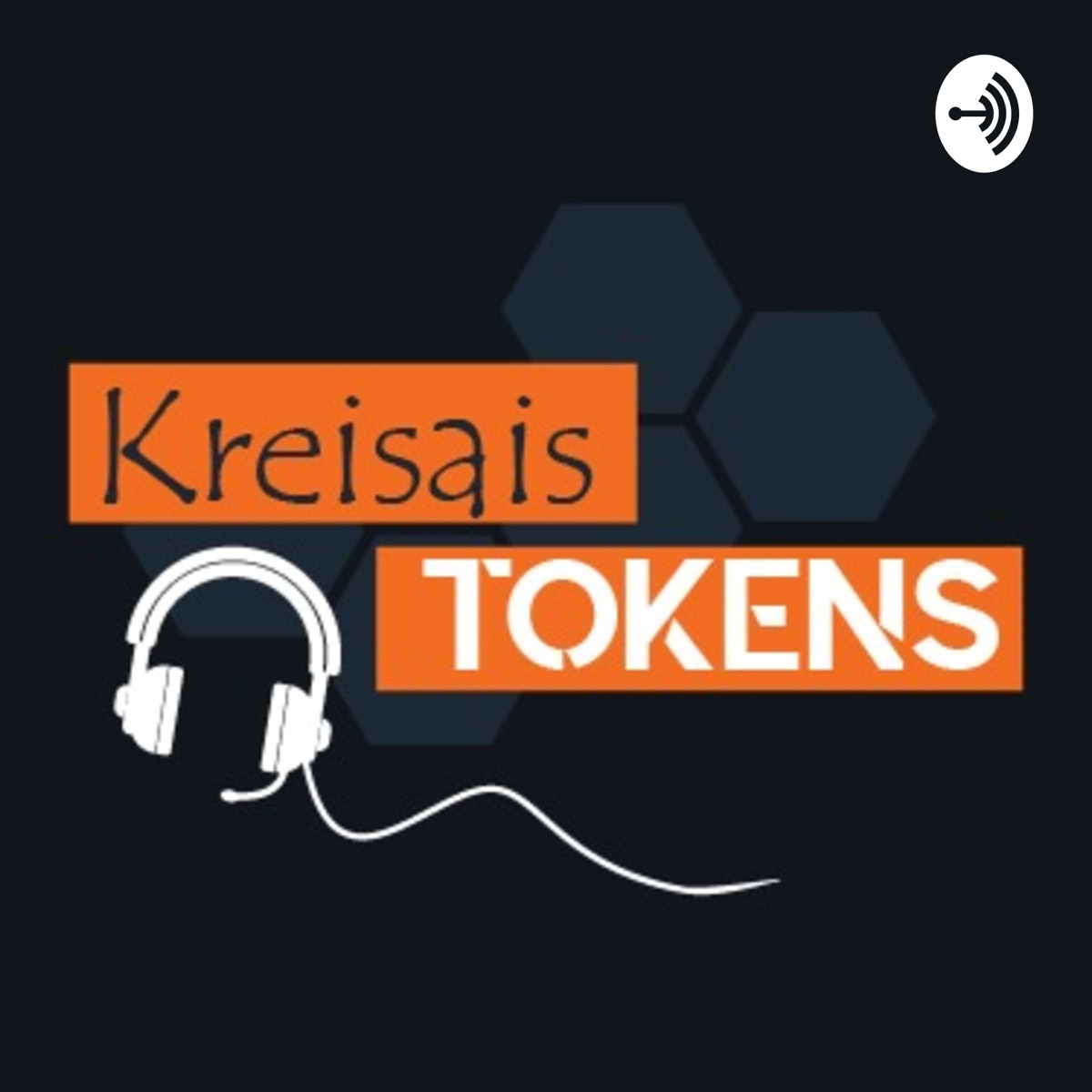 Kreisais Tokens