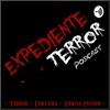 Expediente Terror