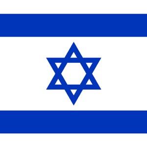 Jonny Gould's Jewish State
