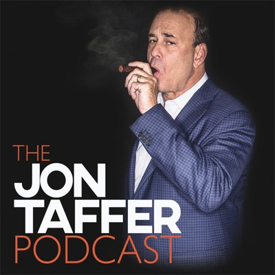 The Jon Taffer Podcast:Jon Taffer