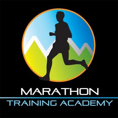 Marathon Training Academy:Angie and Trevor
