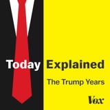 The Trump Years: Deregulator in chief