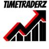 TimeTraderz`s SEO Podcast artwork