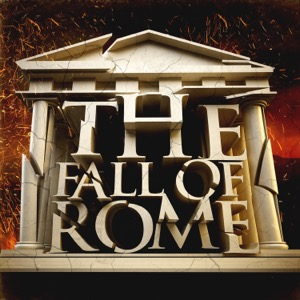 The Fall of Rome Podcast
