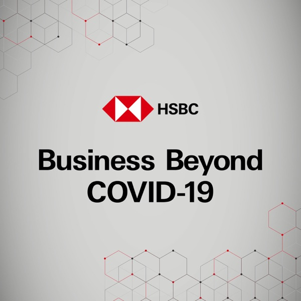 HSBC Business Beyond COVID-19