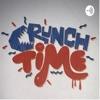 Crunch Time Opinion with Dan Berman artwork