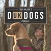DUK Dogs artwork