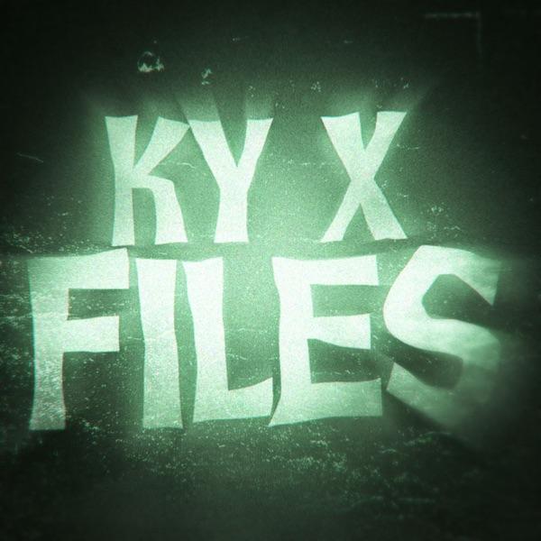 KY X FILES