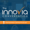 The Innovia Conversation