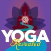 Yoga Revealed Podcast artwork