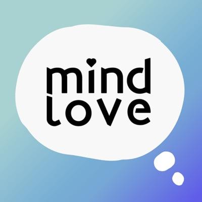 Mind Love ♡ Modern Mindfulness:Melissa Monte | Mindset Mentor